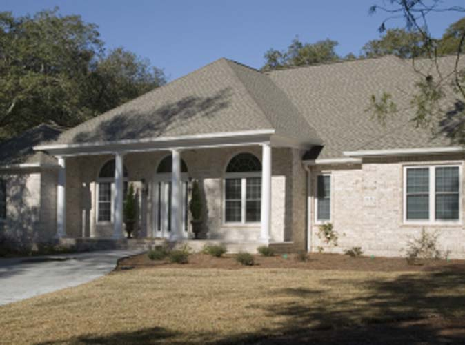 Briarcliffe Acres – Cabana Road