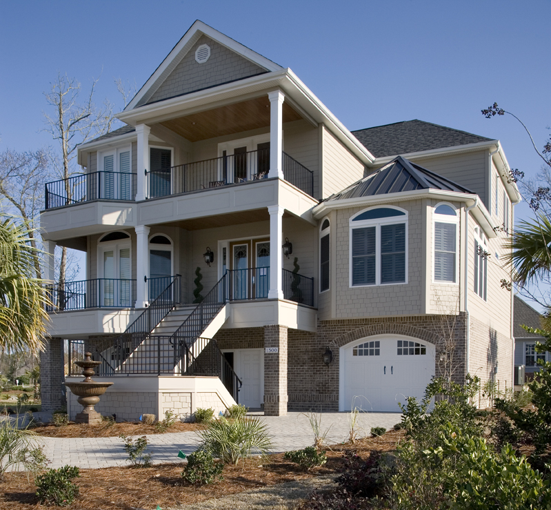 https://babbcustomhomes.com/tour-our-homes/nggallery/custom-homes/Sunset-Harbour-%E2%80%93-Waterway-Drive-