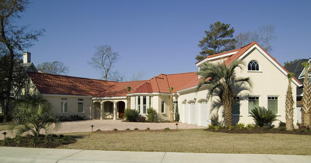 https://babbcustomhomes.com/tour-our-homes/nggallery/custom-homes/Seaside-Plantation-%E2%80%93-Ocean-Pointe-Court-