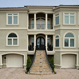https://babbcustomhomes.com/tour-our-homes/nggallery/custom-homes/Sunset-Harbour-%E2%80%93-Waterway-Drive