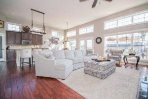 luxury-custom-designed-living-room-with-natural-lighting